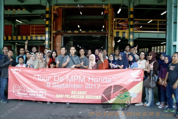 Tour De MPM Honda – 2017 (138)