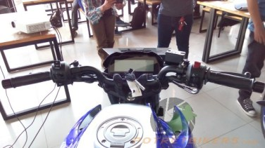 All New Yamaha V-ixion R 2017 (2)