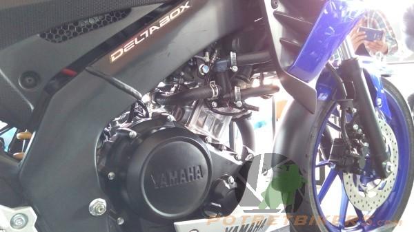 All New Yamaha V-ixion R 2017 (3)
