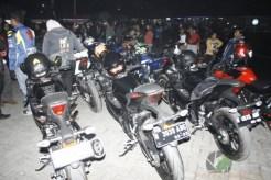 KULTUR ( Kuliner Touring ) Bersama Suzuki GSX Owner Indonesia - Jatim (9)