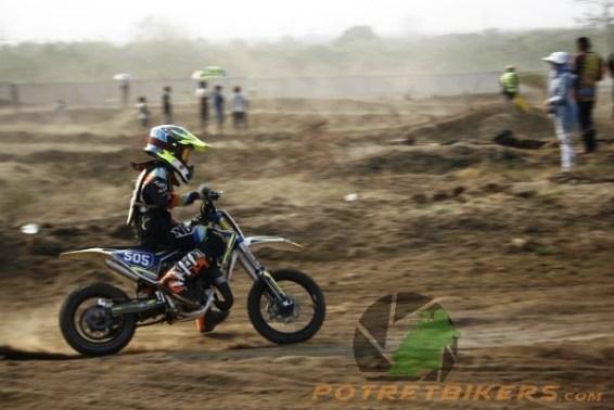 Kejurda MotoCross IMI Championship Grand Final (19)