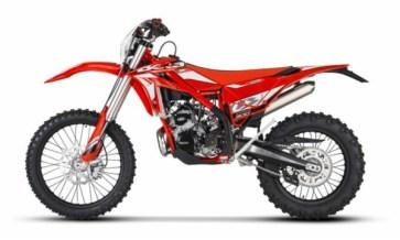 new Xtrainer 300 (6)
