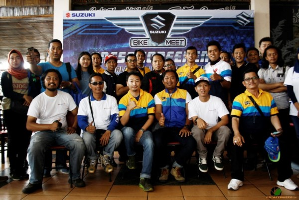 Suzuki Bike Meet Malang – 2017 (67)