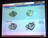 All New Honda CRF150L - 2017 (159)