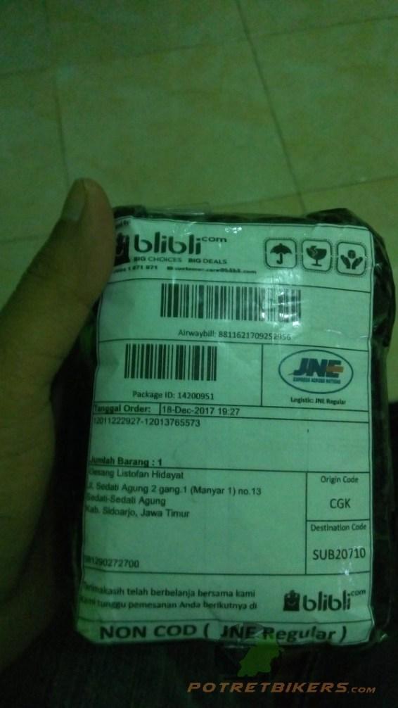 Viltrox JY610 Speedlite (2)