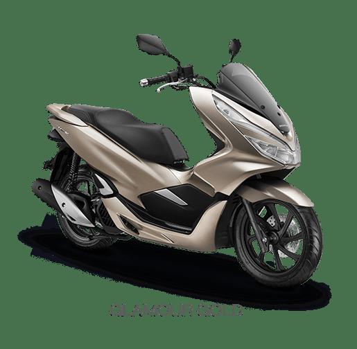 PCX 150 (1)