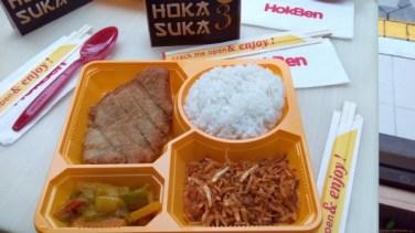 HokBen - Hoka Suka (9)