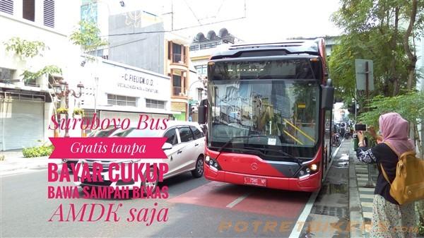 Suroboyo Bus GRATIS (10)