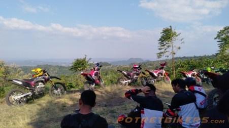 MXGP 2019 - Semarang (195)
