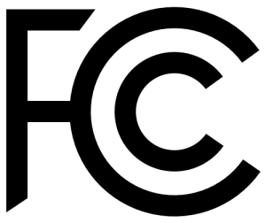 FCC_New_Logo