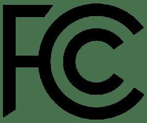 FCC_New_Logo
