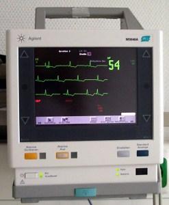 Monitor_(medical)