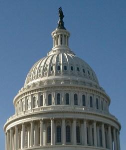 Capitol_dome