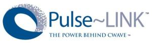 Pulse~Link
