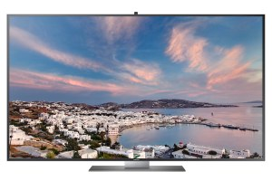 Samsung_UHD_TV