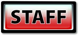 Staff-button