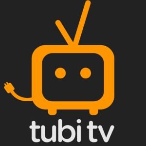tubitv_square