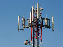 4g-antenna