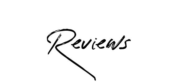 Reviews-script.jpg