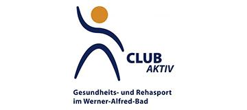 Club Aktiv