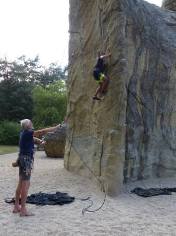 klettern2