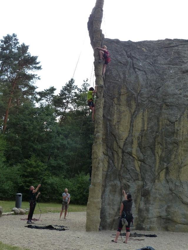 klettern6