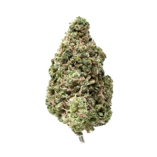 AK47 Cannabis Flower