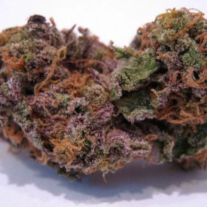 Buy Granddaddy Purple
