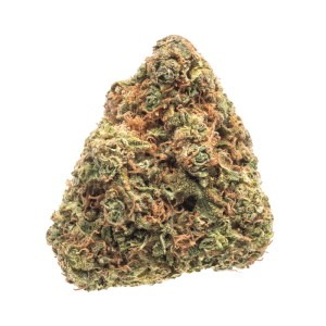 buy white widow kush