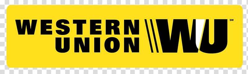 western-union-logo-bank-wire-transfer-finance-bank