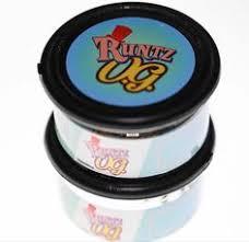 Buy runtz OG