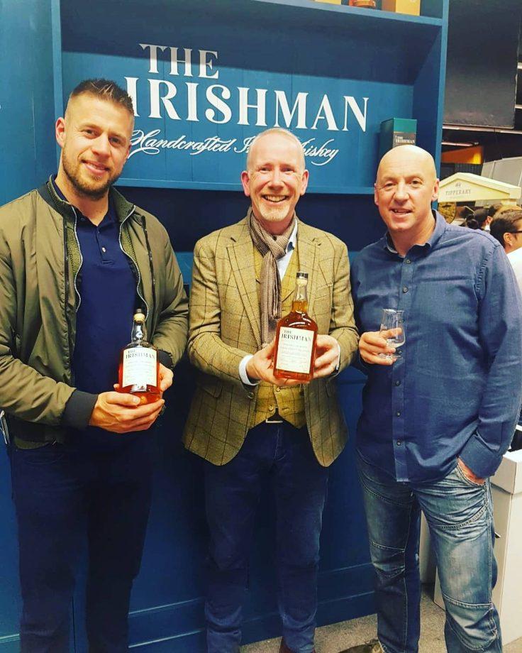 Dick Macks Walsh Whiskey.jpg