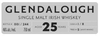 glendalough25