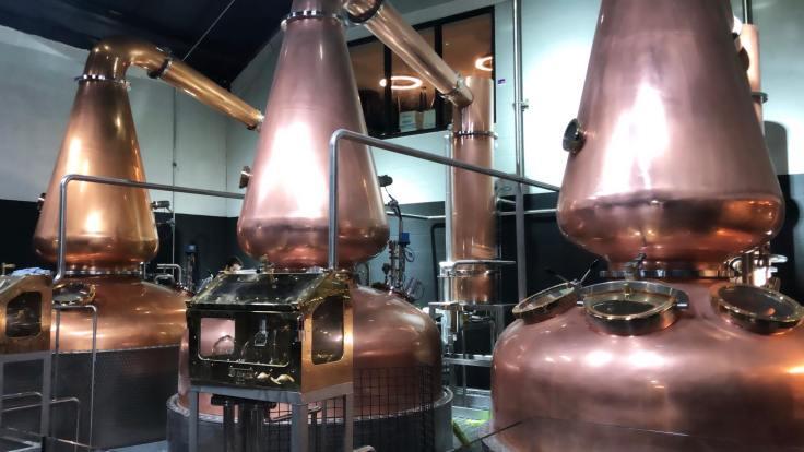 Dublin Liberties Distillery Potstilled.com.jpg
