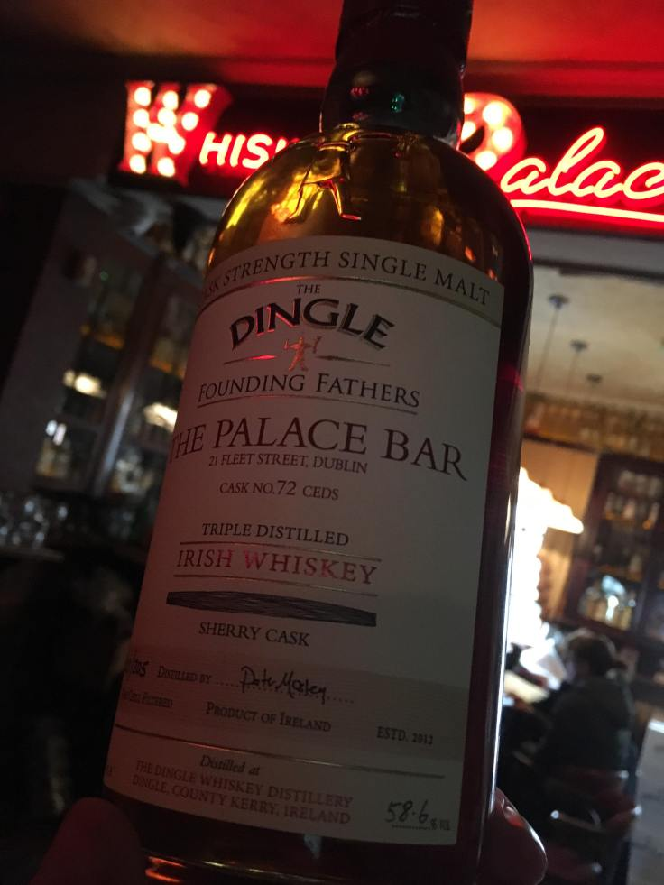 Palace Bar Whiskey Palace Dingle.jpg