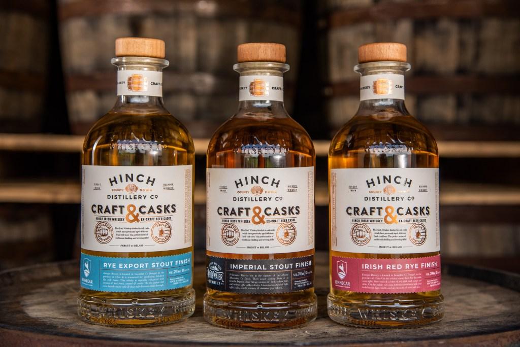 Hinch-Craft-Casks-Range.jpg?resize=1024,