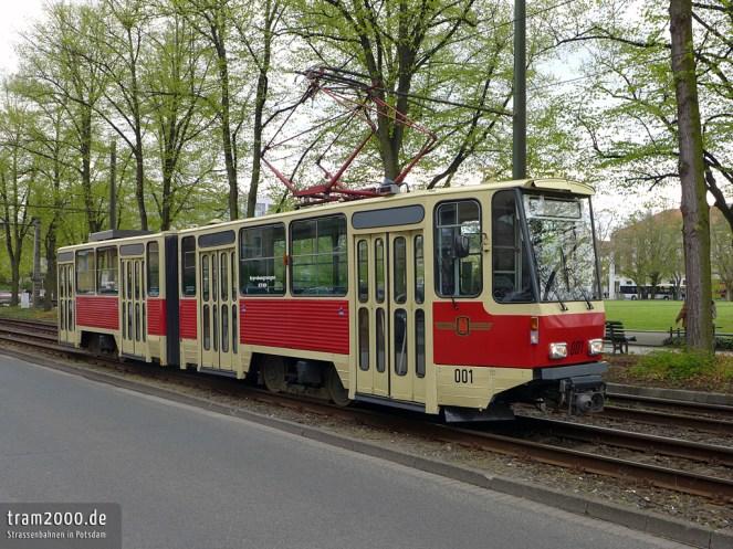 AHN_Tag01_Potsdam_001