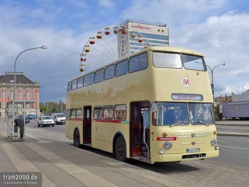 AHN_Tag04_SRS_Bus_01
