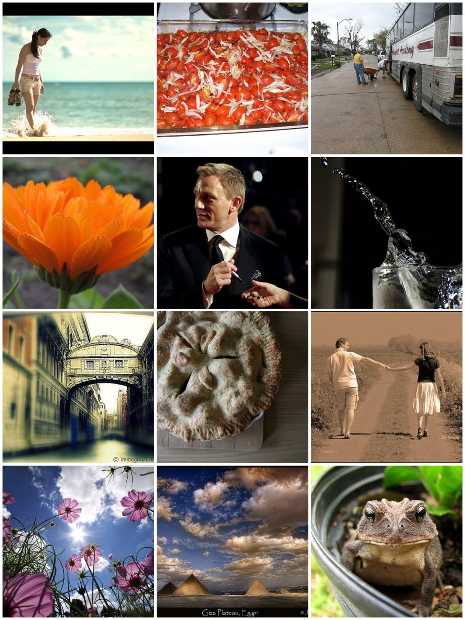//www.flickr.com/photos/rubybayan/2483516376/