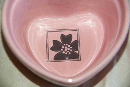 2009-02-03heartbowlrub-oninterior