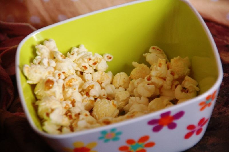 9.PopcornBowls.2009-07-14_18-28-51
