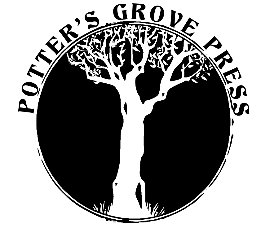 POTTER'S GROVE PRESS