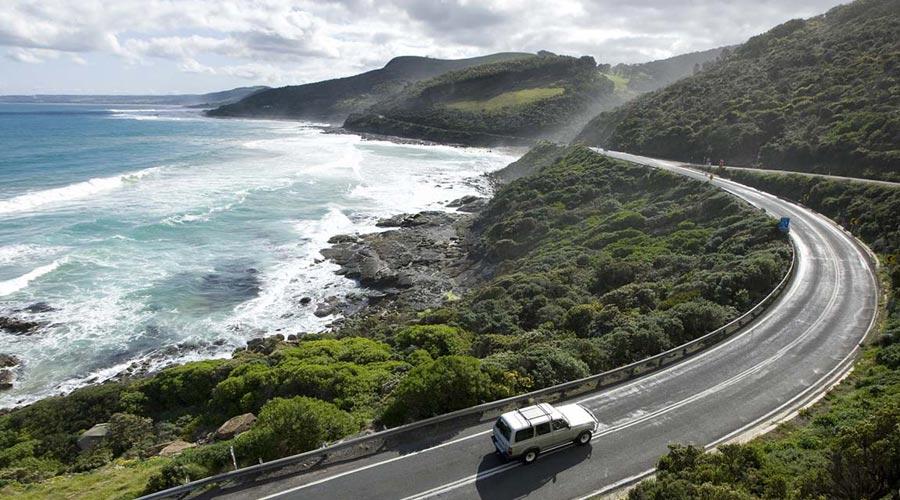 great-ocean-road-900×500