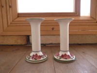 Candle Holder015_1