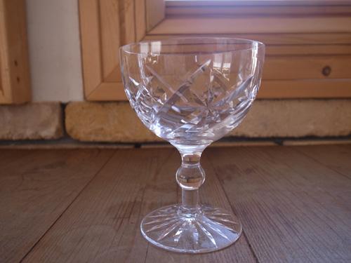 glass019_1
