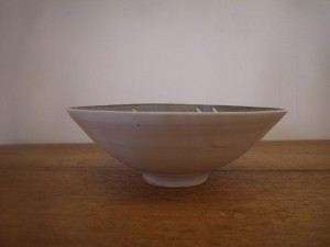 Bowl 004 2