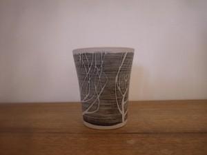 Large Mug 007 4