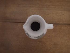 Oil jug 001 8