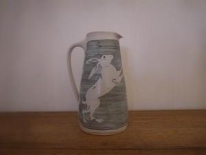 Oil jug 002 3