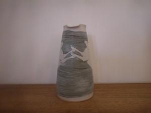 Oil jug 002 4